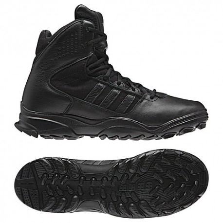 chaussure securite homme legere adidas