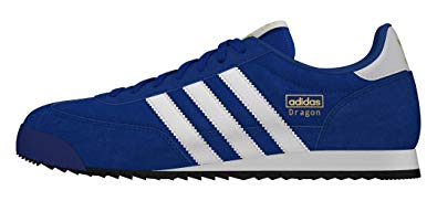 adidas chaussures dragon