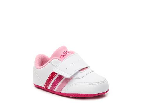 adidas neo rose bebe