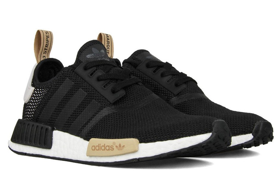 adidas chaussures nmd femme