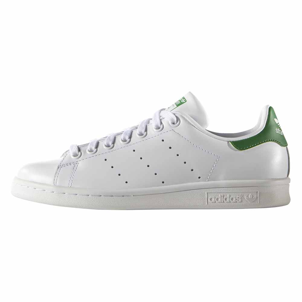 Tesoro Flexible En marcha  adidas stan smith homme spartoo