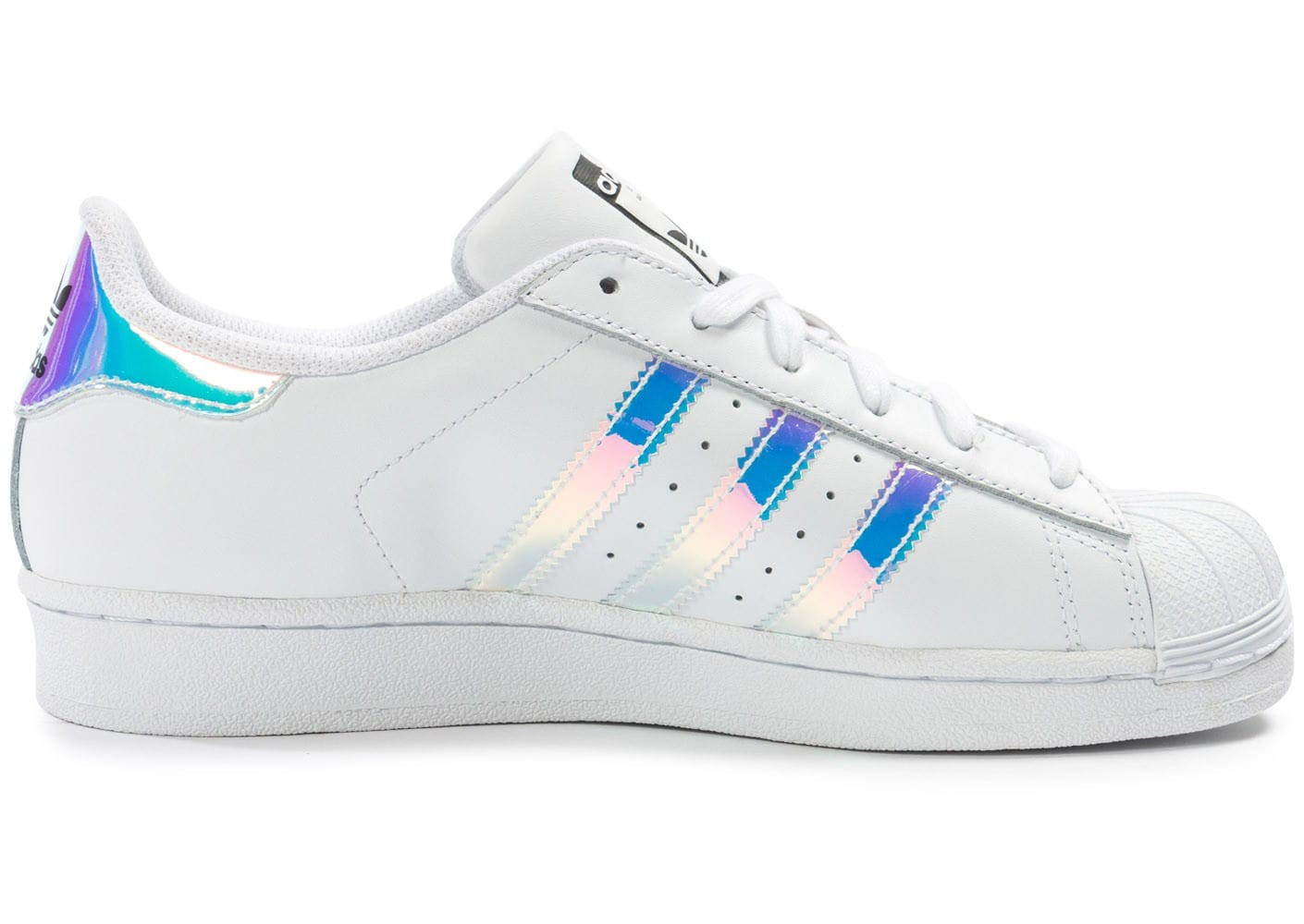superstar holographique superstar adidas superstar adidas ...