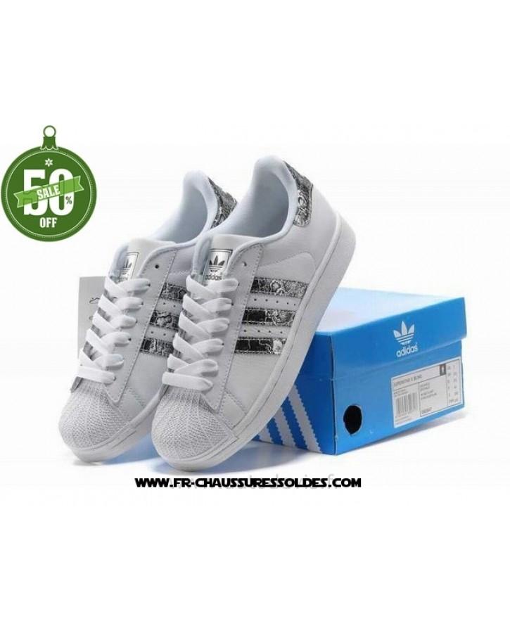 chaussures élégantes vente royaume uni essence des promotion