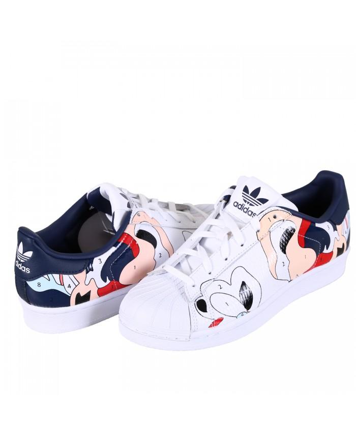 adidas superstar rita ora shoes