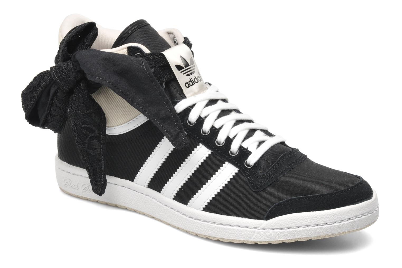Bo Top Sleek Hi Hi Adidas QECxrdeWBo