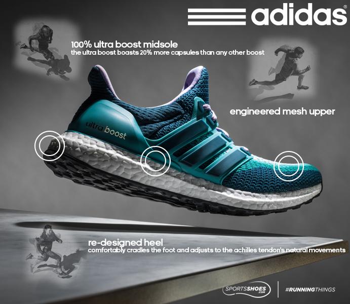 Boost Adidas Boost Running Adidas Ultra Adidas Running Ultra Ultra 0knwOX8P