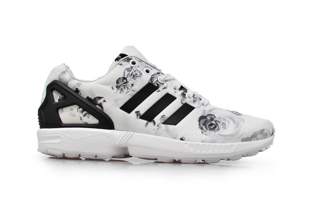 adidas zx flux fleur pas cher OFF 61% - Online Shopping Site for ...
