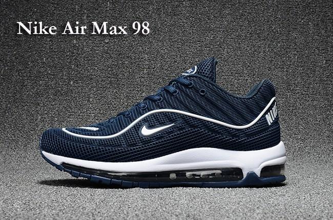 zalando nike air max 98
