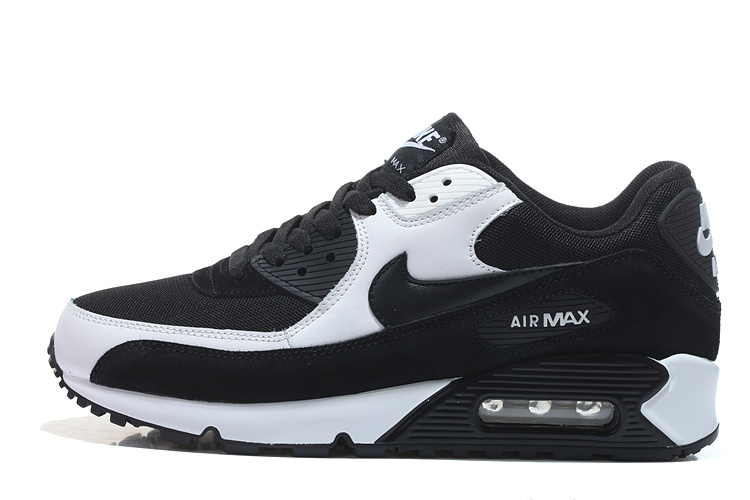 Soldes > air max 90 promo homme > en stock