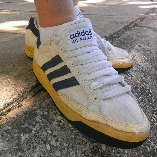 anciennes adidas chaussures anciennes chaussures anciennes adidas chaussures adidas anciennes anciennes chaussures adidas L5qjAR34