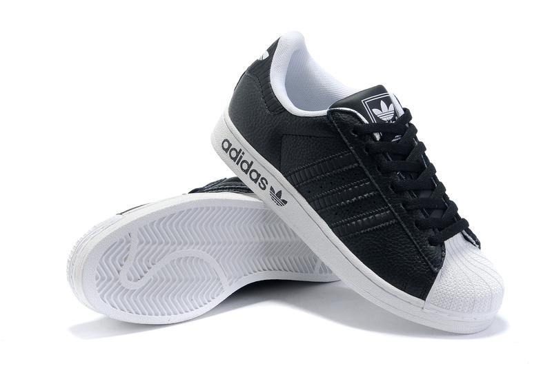 Femme Adidas Pas Cher Blanche Basket F3TlK1Jc