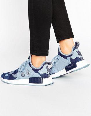 adidas femme 2018