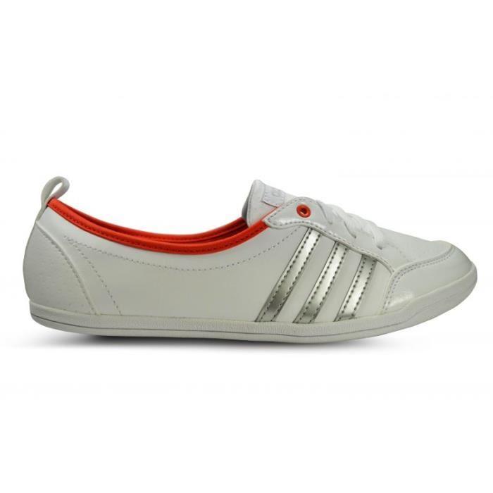 adidas chaussure ballerine