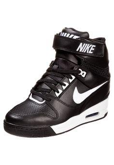 Homme Basket Basket Nike Montante Pour Basket Nike Homme Montante Pour y7gbf6