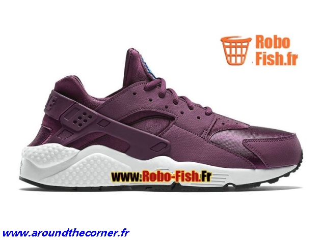 chaussure nike fille ado