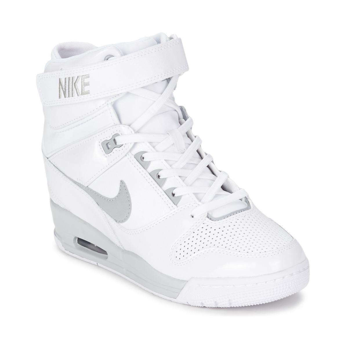 chaussure adidas montant femme pas cher