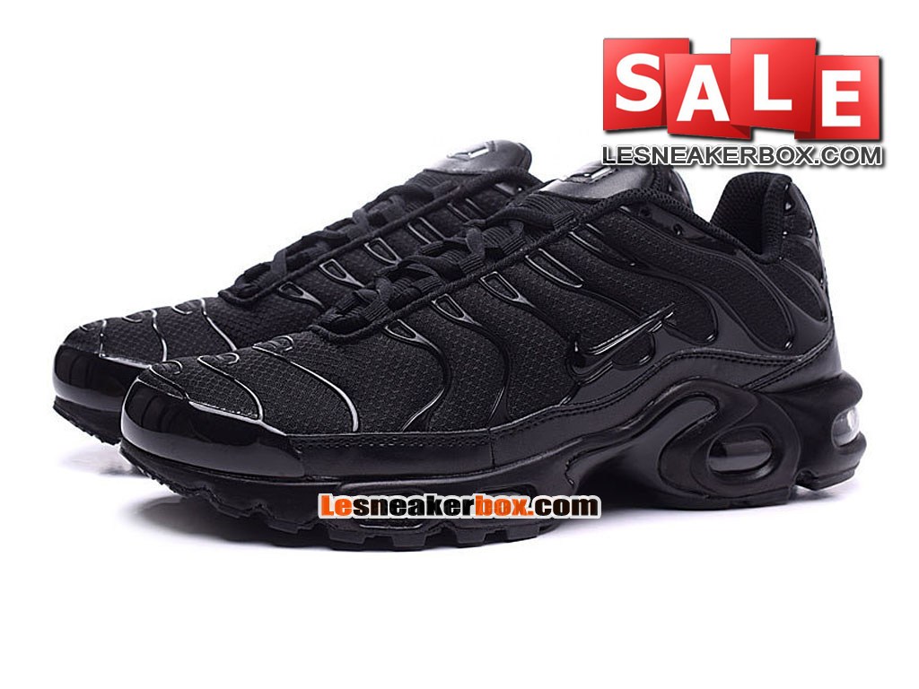 chaussure nike tn homme pas cher