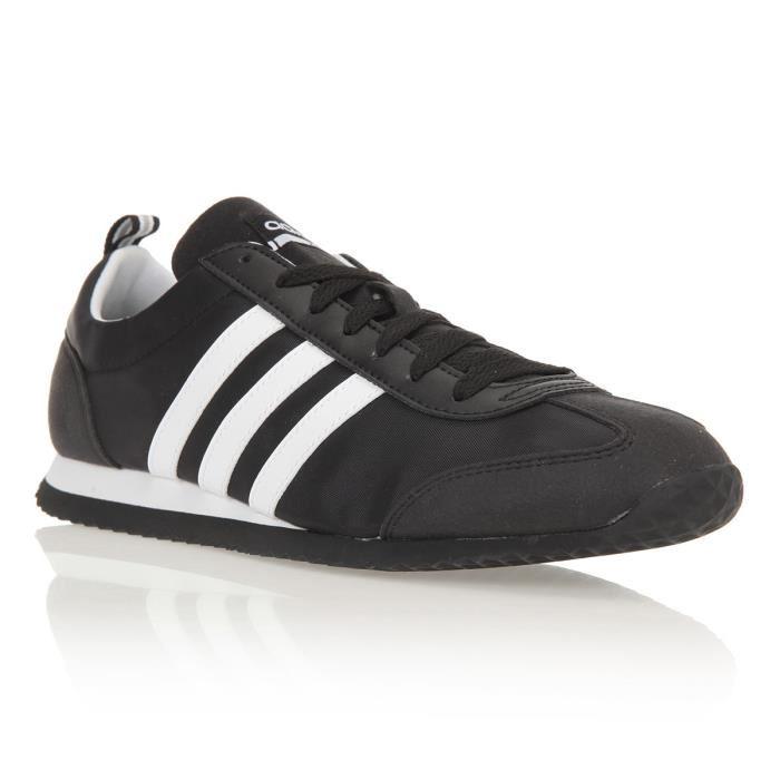 adidas chaussure homme original