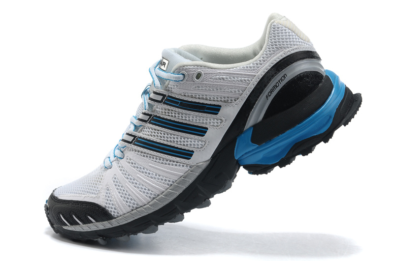 adidas homme chaussures solde