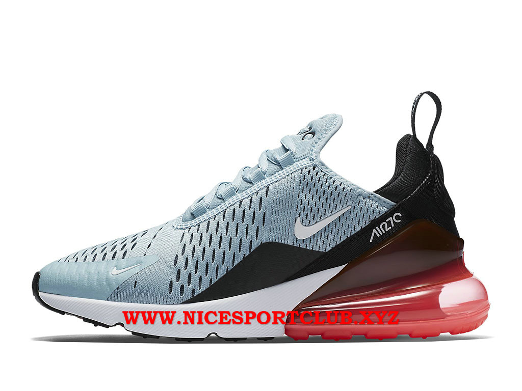 chaussures nike cher