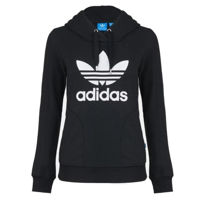cher pas pas adidas pull adidas pull femme
